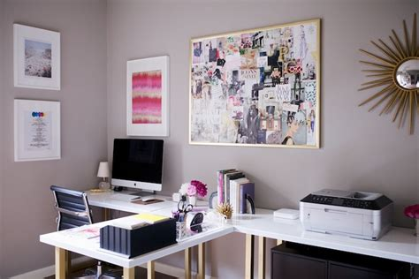 bureau taupe what color is taupe and how should you use it