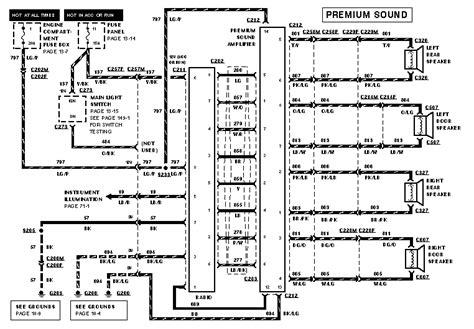 ford ranger radio installation