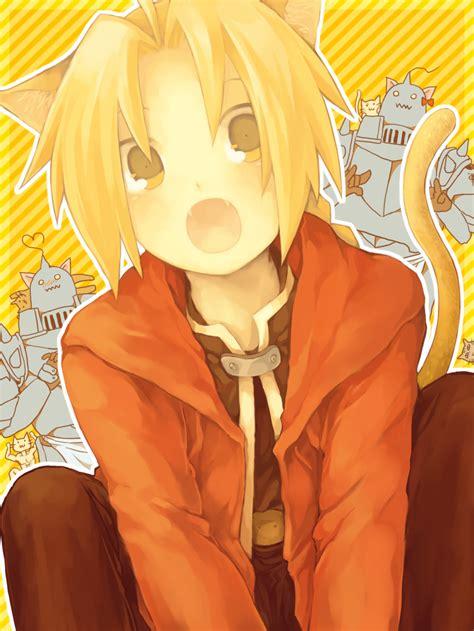 alphonse elric fanart page  zerochan anime image board