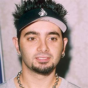 Here's How Much The Guys Of NSYNC Have Changed