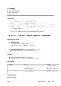 simple resume format pdf india download resume format write the best resume