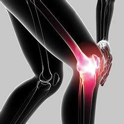 arthrose du genou 201 quilibre