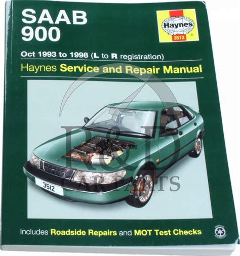 hayes car manuals 1990 saab 900 transmission control haynes saab 900