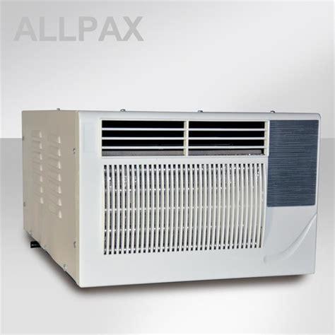 Schockfroster Für Zuhause by Kompakte Klimaanlage Paloterm