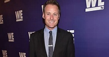Chris Harrison Speaks Out on 'Bachelor in Paradise' Sex ...