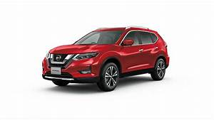 Nissan X Trail 2017 : 2017 nissan x trail with semi autonomous drive goes on sale in japan from 20k carscoops ~ Accommodationitalianriviera.info Avis de Voitures