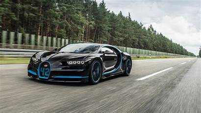 Bugatti Chiron 4k Zero Wallpapers