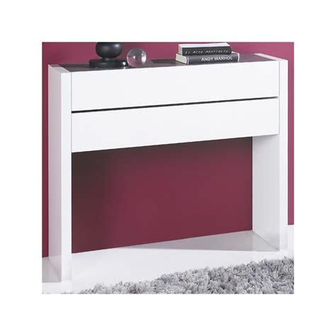 meuble cuisine blanc laqué meuble cuisine blanc laque conceptions de maison