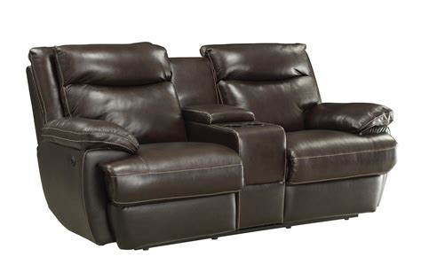 power reclining sofa with usb ports macpherson casual power reclining loveseat with storage