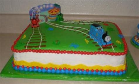 train theme cake ideas  trains  train trackspng
