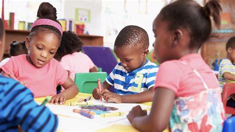 academic skills need in preschool grade 2 541 | bd85d8d8ea064443af8ade941dbe9614
