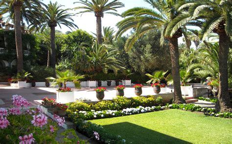 chambres but hôtel villa joséphine maison d 39 hôtes de luxe à tanger