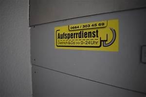 Abgebrochenen Schlüssel Entfernen : schl ssel abgebrochen archive schl sseldienst steyr ~ One.caynefoto.club Haus und Dekorationen