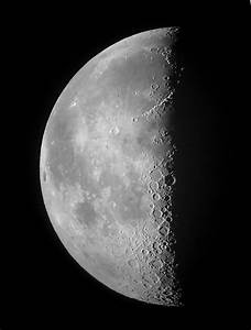 NASA Moon Phase Last Night - Pics about space