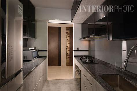 Segar Road 3 room flat ? InteriorPhoto   Professional