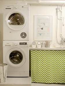 Photos hgtv for Suggested ideas for laundry room design