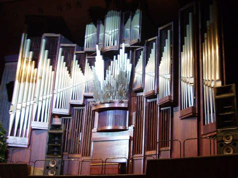 pipe organ wallpaper  background image  id