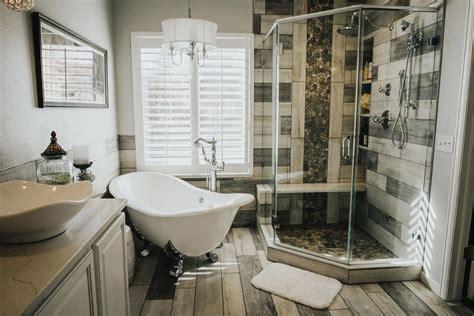 kitchen tile floor designs colorado springs bathroom remodeling award winning