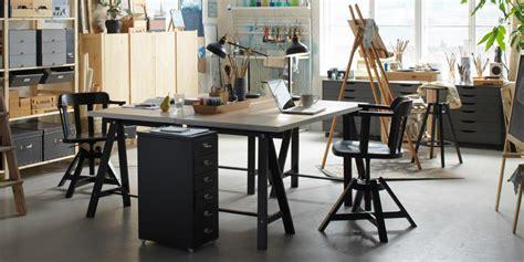 amenagement petit bureau bureau toutes les possibilités d 39 aménagement
