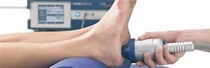 Грибок ноготь на ноге как лечить в домашних условиях