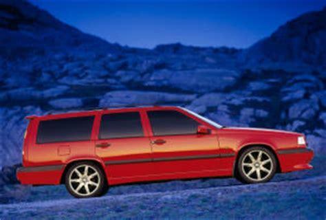 volvo   estate car specifications auto technical
