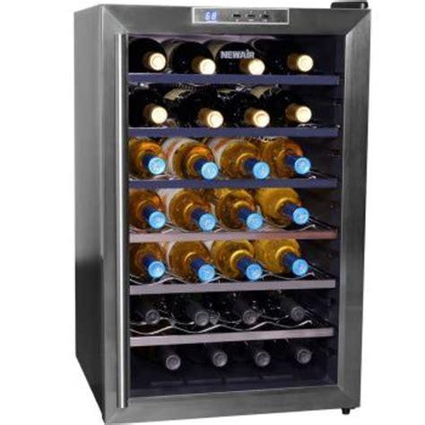 quiet wine refrigerator storage cabinets  sale