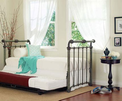 wooden garment rack contemporary style buy european and japanese furniture wrought iron