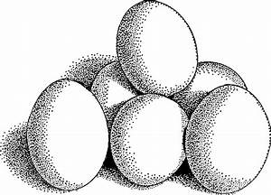 Free egg clipart eggs food clip art downloadclipart org ...