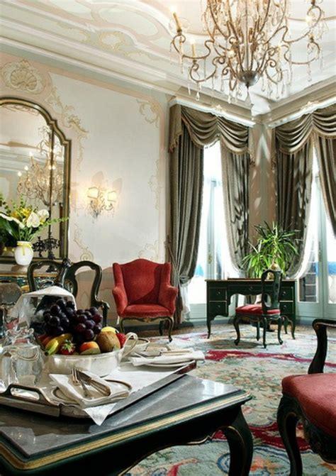 chambre baroque pas cher deco baroque pas cher 28 images decoration fauteuil