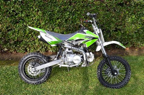 kids motocross bike for sale 49cc scooters 50cc scooters 150cc scooters to 400cc gas