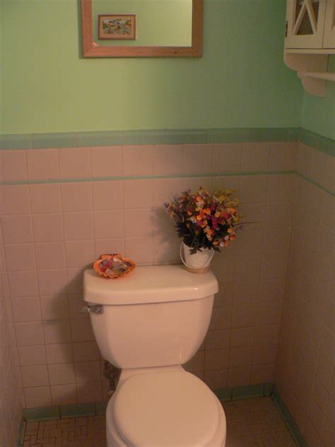 plants in bathroom feng shui fast feng shui tips for your home by cerrano feng