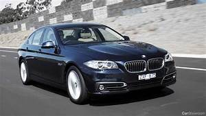 Pack Safety Bmw : news new option packs for bmw 5 series as the 550i is jettisoned ~ Gottalentnigeria.com Avis de Voitures