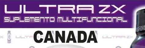 """Ultra Zx Canada on Twitter: """"Testimonios del mejor"""
