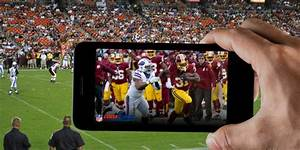 Nfl Redzone Streaming Options  How To Watch Without Cable