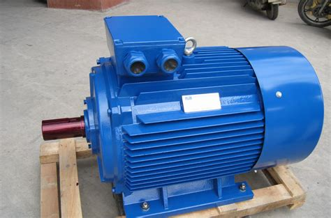 Electric Motor And Generator by Ac Motor Generator Ac Motor Kit Picture