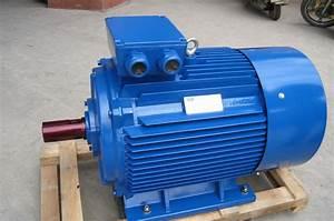 Dynamo Pump Motors Wiring Diagram Pump Motor Switch Wiring Diagram