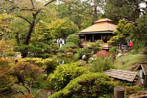 golden gate park japanese tea garden japanese tea garden golden gate park criticynicism