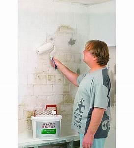 Rigipsplatten Streichen Ohne Grundierung : wand ohne tapete streichen ~ Watch28wear.com Haus und Dekorationen
