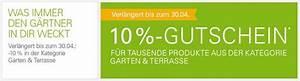 Ebay Gutschein Garten : ebay gutschein garten ~ Orissabook.com Haus und Dekorationen