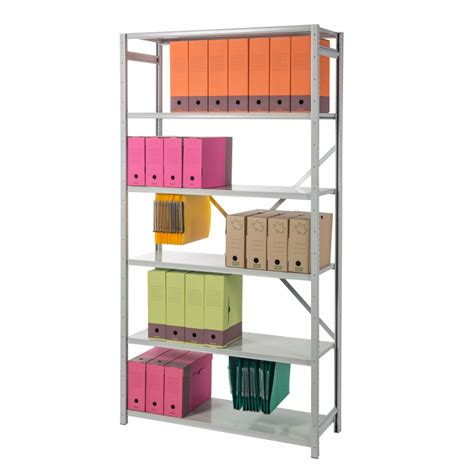 etagere de bureau etagere de bureau etag re de bureau bradford coloris fr