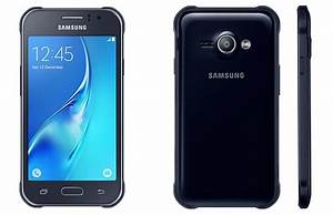 Samsung Galaxy J1 Ace Neo Sm