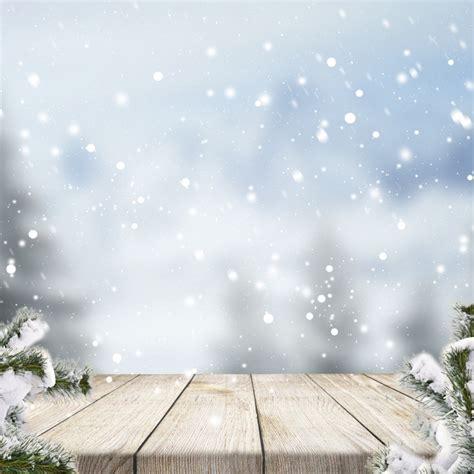winter christmas wood background christmas christmas