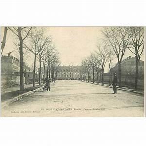 Fontenay Le Comte 85 : 85 fontenay le comte caserne d 39 infanterie 1914 militaire cycliste ~ Medecine-chirurgie-esthetiques.com Avis de Voitures
