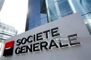 siège société générale the gallery for gt societe generale headquarters
