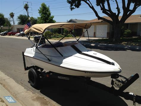 Mercury Boats by Mercury Mouse 1999 For Sale For 3 000 Boats From Usa