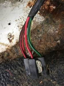 High Beam Dimmer Switch And Wiring