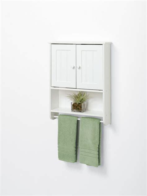 bathroom cabinet with towel rack wood bathroom cabinet with towel rack