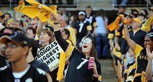 Photos: Steelers vs 49ers: September 20, 2015 | Pittsburgh ...