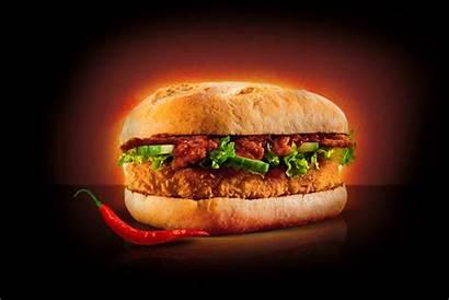 Mcdo Gifs Macdonald Mcdonalds Mcdonald Animes Hamburger