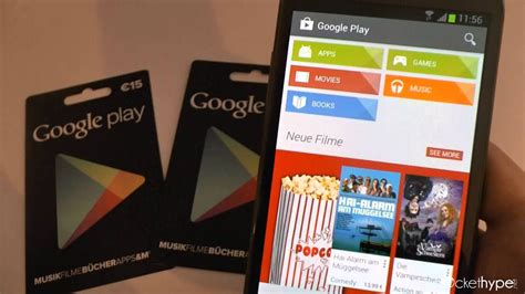google play store card        credit card needed youtube